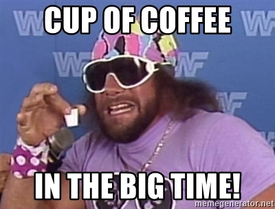 cup-of-coffee-in-the-big-time.jpg