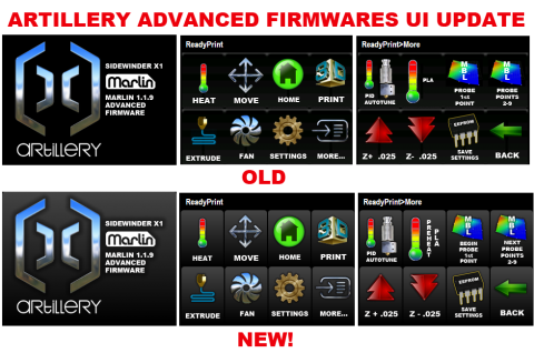 ADVANCED_GUI_Update